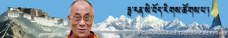 www.tibetan.fr