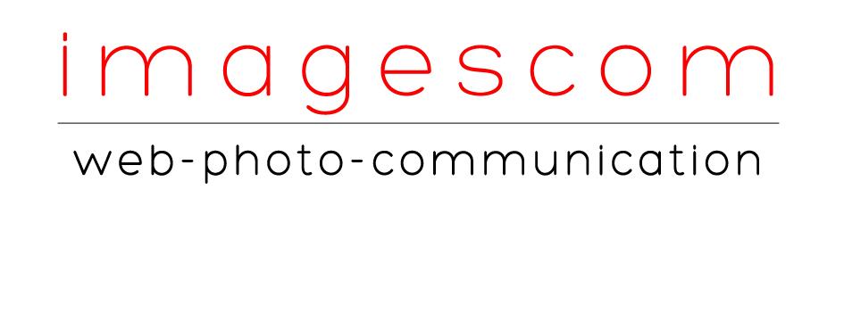 imagescom.fr